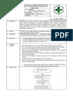 5.1.2.3 SOP orientasi pegawai.docx