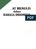 buku-cermat menulis dalam bahasa indonesia.pdf