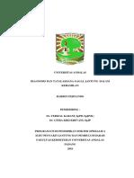laporan kasus PPCM