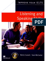 improve for ielts listening.pdf