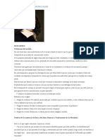 Curso Online - Aulafácil - 50 Lecciones
