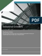 216251835-industrial-grinders-n-v.docx