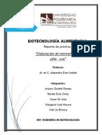 Reporte_practica_elaboracion_mermelada.docx