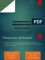 Administración - RRHH.pptx