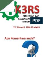K3RS Bws