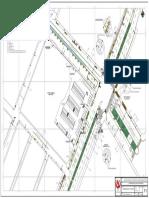 Plano Base _ Geometría