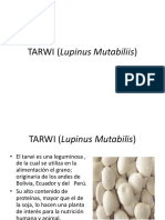 2tarwi