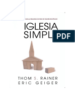 Iglesia Simple[1]