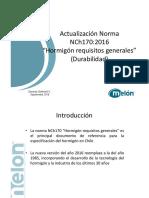 Microsoft PowerPoint - Gerardo Staforelli - AICE-Melon-Final [Modo de Compatibilidad]