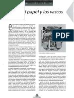 57_20716eu.pdf