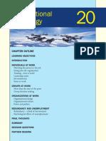 chapter20.pdf