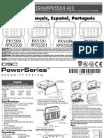 PF-RFK55XX_v1.0_EN_FR_SP_POR_29007203R002.PDF