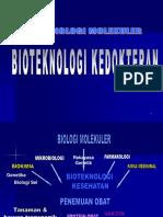 1 Biotek Intro Rekayasa 2015