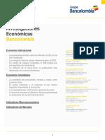 Observador Semanal - 12 de octubre de 2018.pdf