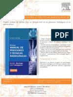 folleto-BONTRAGER-Manual-de-posiciones.pdf
