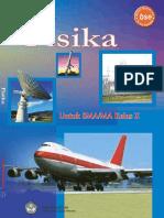 Buku_Fisika_SMA_Kelas_X_Joko_Sumarsono.pdf