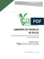 AmbienteExcelGuadalupeGraniel3H