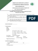 8.2.5.2 Formulir laporan insiden kesalahan pemberian obat.rtf