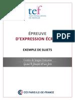 Sujets-EE.pdf