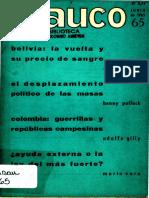 arauco_65.pdf
