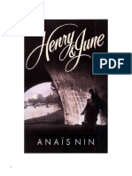 Nin-Anais-Henry-Y-June