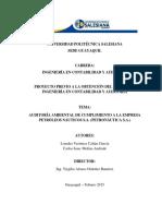 UPS-GT001080.pdf