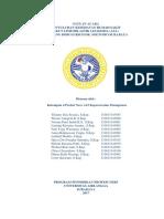 SAP DP.docx