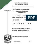 Tesis- cementacion de pozos horizontales.docx