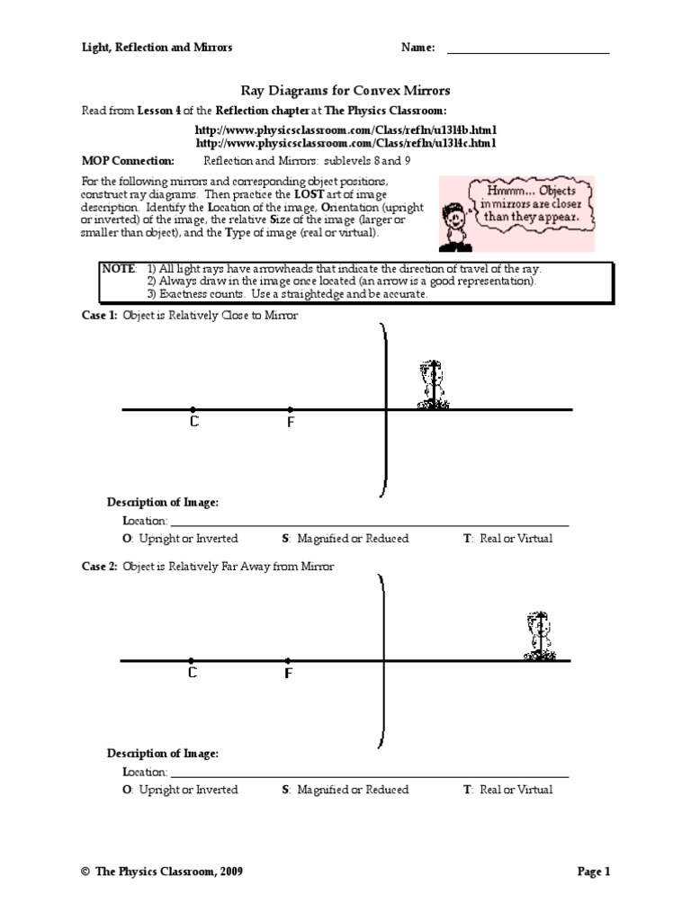 refln8 pdf