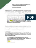 ACUERDO POR EL QUE SE EMITE LA CLASIFICACIÓN ECONÓMICA DE LOS INGRESOS.docx