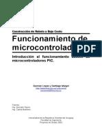 IntroduccionPics.doc