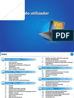 Win8 Manual Portugues samsung