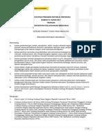 PERPRES_NO_91_2017.PDF