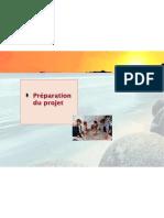 1.7 Management de Projet / UE 1.7 Gouvernance et Audit des systèmes d'information (I.A.E Bordeaux M 2 DFCGAI)