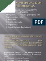 Model Konseptual Dlm Kep Komunitas (2)