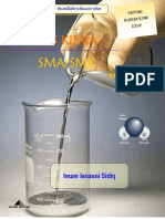 ebook-sains-kimia.pdf