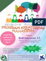 poster di pkm.pdf