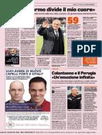 La Gazzetta Dello Sport 21-10-2018 - Serie B - Pag.3