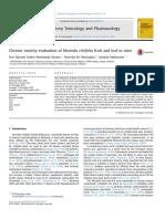 8Regulatory Toxicology and Pharmacology.pdf
