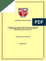 17niceintro.pdf