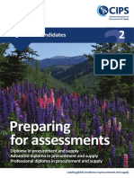 CIPS_PrepAssess_Dip_Adv_ Prof_ Dip_v2.pdf