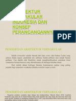 PER 1 - Konsep_dan_Arsitektur_Vernakular.pptx