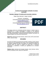 521-1482-1-PB.pdf