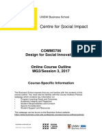 COMM5706_Design_for_Social_Innovation_Online_Session_3_2017.pdf