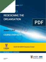 MBAX6273_Redesigning_the_Organisation_S22017.pdf