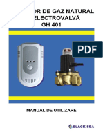 Manual de utilizare Detector Gaz natural GH-401.pdf