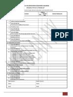 00. Daftar Kelengkapan Dokumen Asesmen.doc