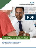 Careers in pharmacy.pdf