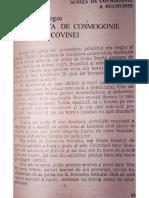 Cosmogonie_Bucovina4