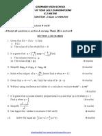 s.2_maths